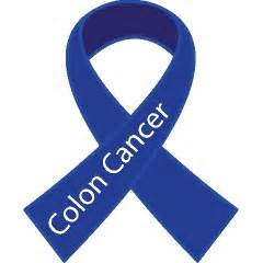 colon cancer awareness picture 7