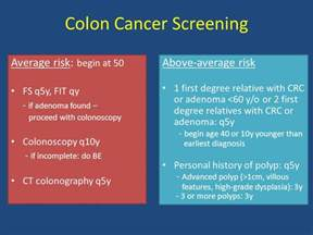 colon cancer definition picture 2