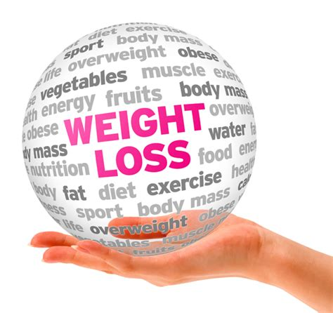 calories and weight loss picture 14