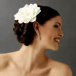hair s and accessories picture 15