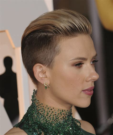celebrity formal hair styles picture 7