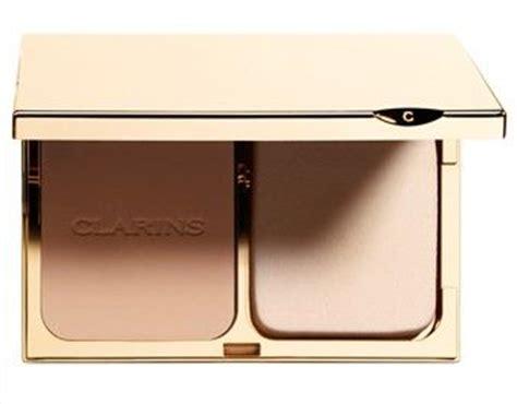 capsules clarins picture 14