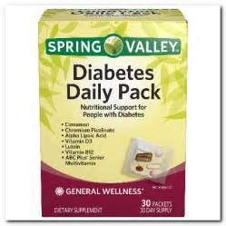 demogr diet pills venezuela picture 17