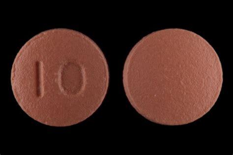 citalipram weight gain picture 1