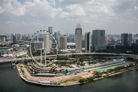 profollica singapore picture 1