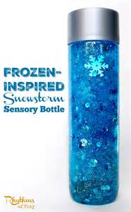 duster bottle freeze picture 11