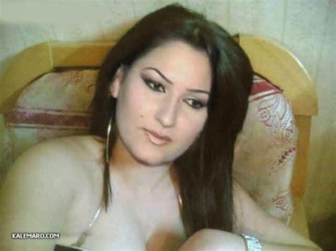 www bangla sex store picture 9