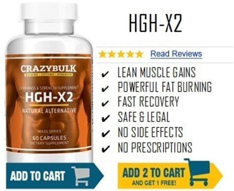 hgh human growth hormone review picture 15