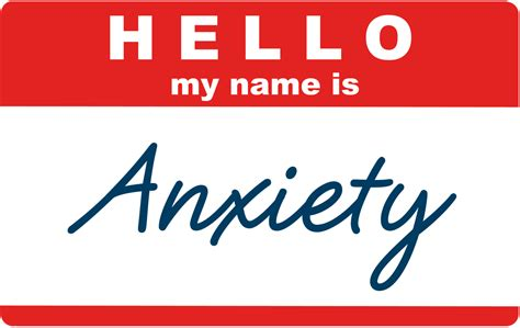 anxiety picture 7