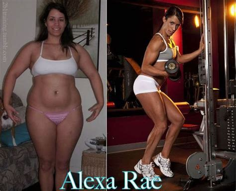 sexy herbal life transformations picture 3