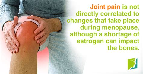 women joint pain symptom picture 10