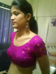 desi aunty ka nanga breast picture 7