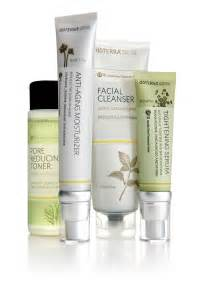 essential c skin products picture 7