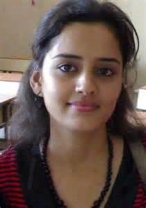 bhabhi ko choda karachi picture 3