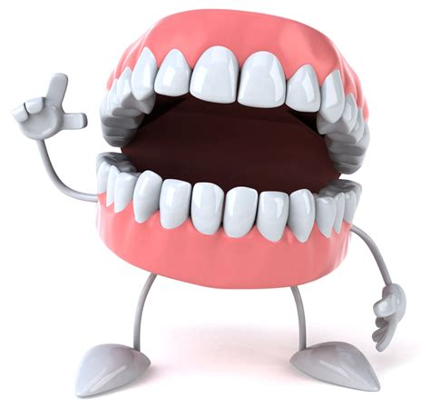 and your teeth picture 15
