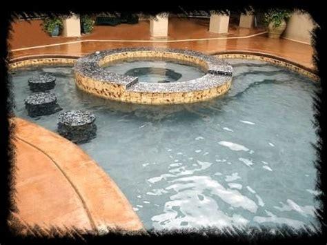 custom bowels pools picture 13