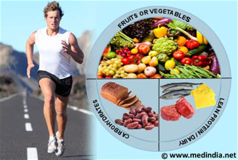 diet and nutrition picture 3