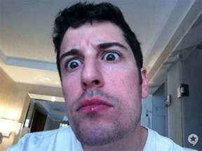 famous people with herpes picture 15