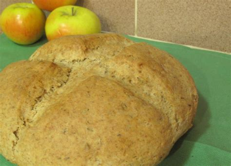 ayurveda yeast bread picture 3