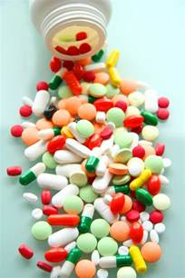 vitamins with similar effects as opioids picture 9