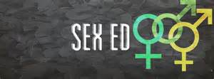 can you have sexual having ed picture 11
