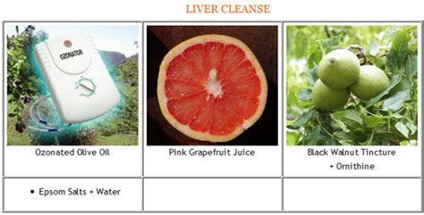 hulda clark method of liver cleansing picture 3