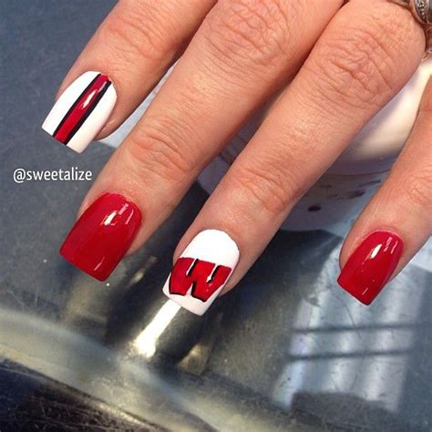 pinpoint for nails in wisconsin picture 11