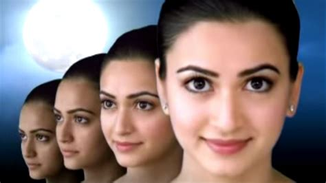 skin white new commercial picture 14