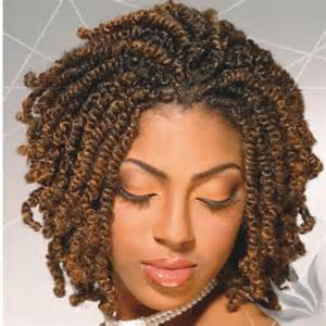how to take care of sisterlocks hair picture 7