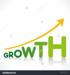growth picture 1