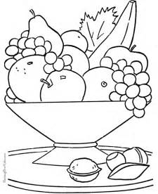 free diet ysis for kids picture 14