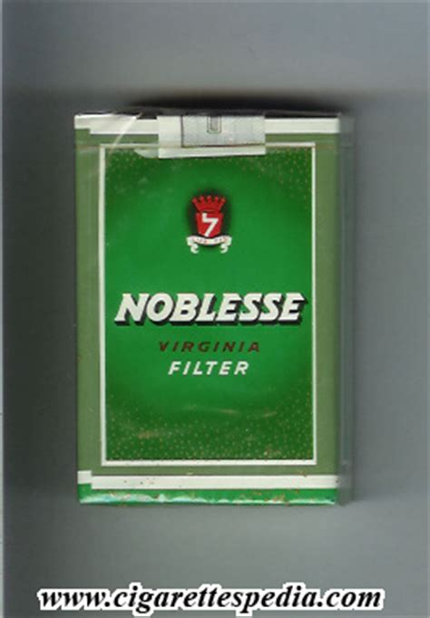 cigarettes nirdosh to buy in israel picture 7