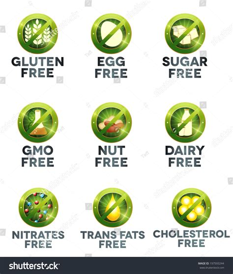 Free cholesterol free diets picture 5