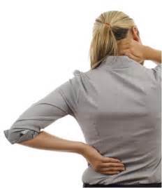 fever, headache, joint pain now stiff neck picture 3