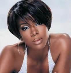 Black women loosing hair picture 2