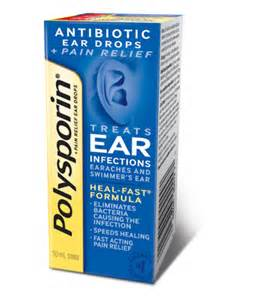 ear infection pain relief picture 10