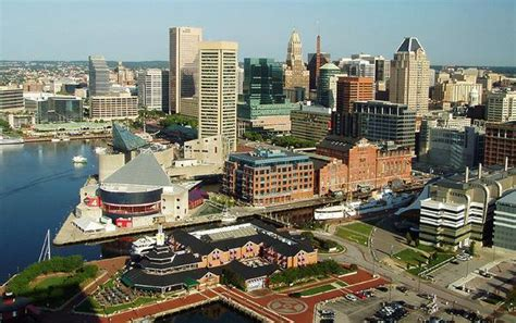 where is the best place in baltimore city picture 3