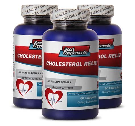 Cholesterol policosanol picture 19