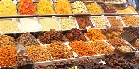 afghan natural diet picture 6