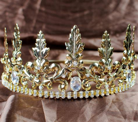 crowns for h picture 2