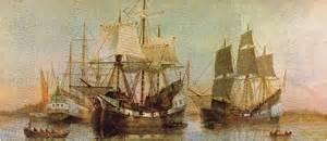machusetes bay colon puritans origin picture 1