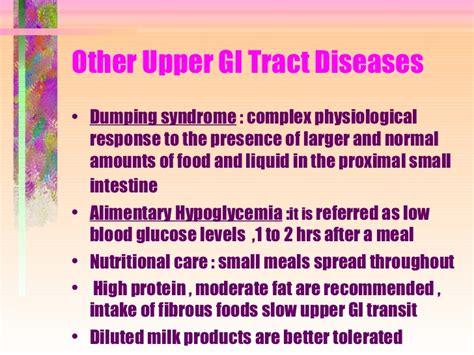 gastro intestinal diseases picture 7