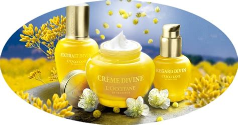 anti-aging skin cream picture 5