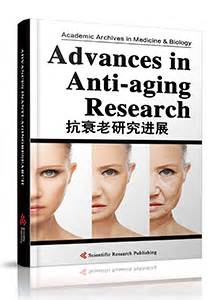 anti aging myths research picture 17