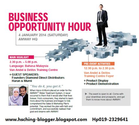 business opportunity in malaysia picture 3