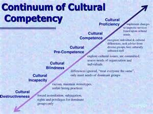 cultural competence continuum and aging picture 1