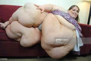show me super size fatty big girl with picture 1