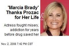 brady drugs use picture 6