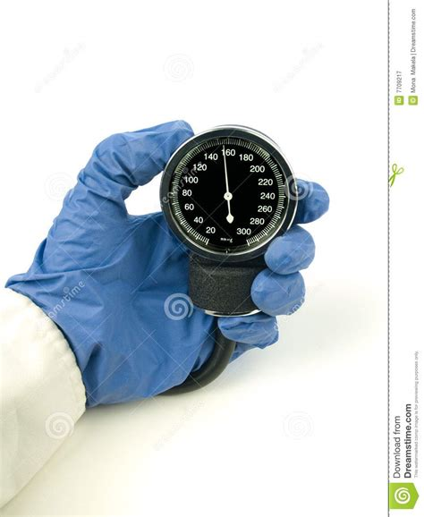Stage 1 high blood pressure picture 10
