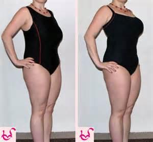 breast ko tight picture 10